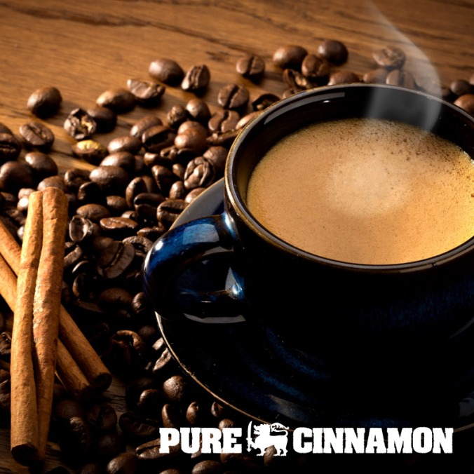 show-images-cinnamon-coffee