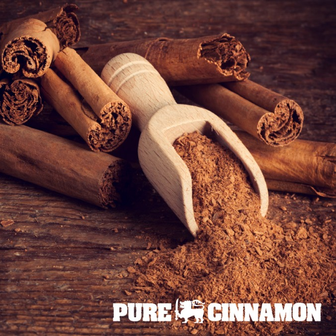 show-images-cinnamon-scoop