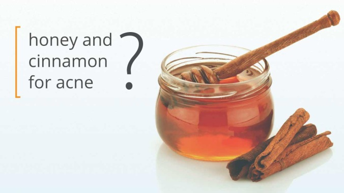 1296x728_HEADER_Using_Honey_and_Cinnamon_for_acne copy