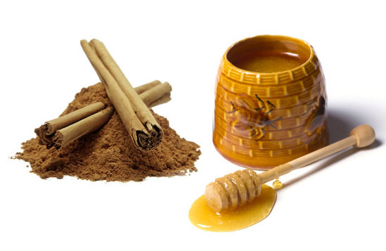 honey-and-cinnamon-miracle-combination-with-powerful-healing-properties1