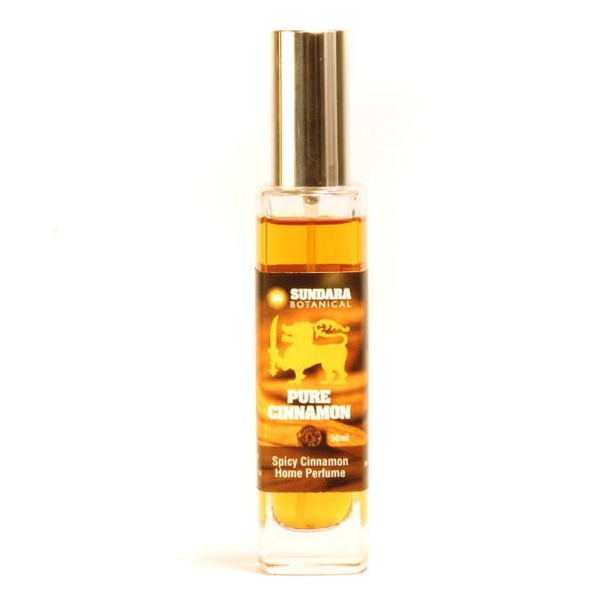 Pure-Cinnamon---Spicy-Cinnamon-Home-Perfume